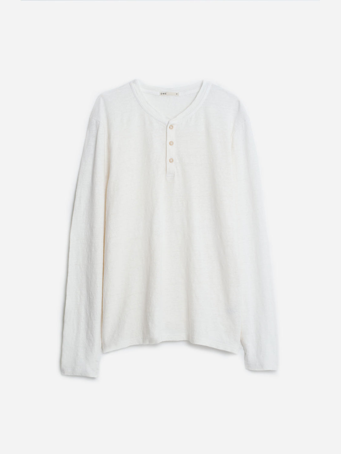 linen-court-henley-white