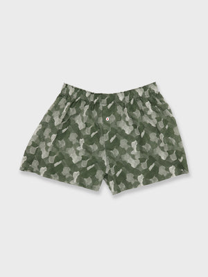 ons mens clothing druthers boxers in OLIVE