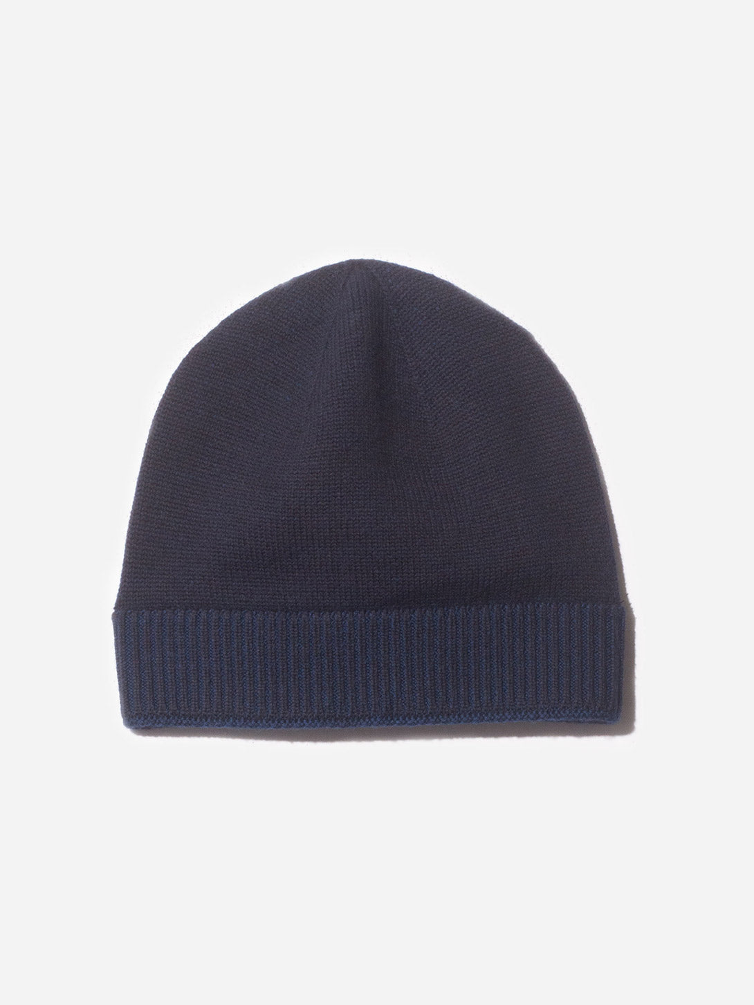 SUMMIT KNIT CAP NAVY
