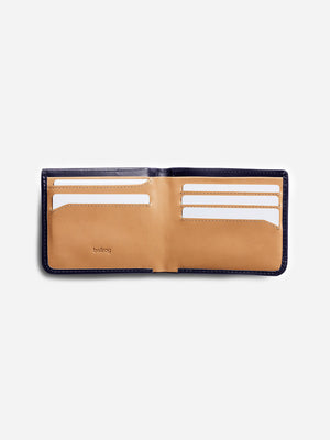 BELLROY HIDE & SEEK HI NAVY