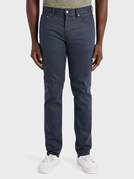 ONS Clothing Men's pants in INDIGO black friday deals