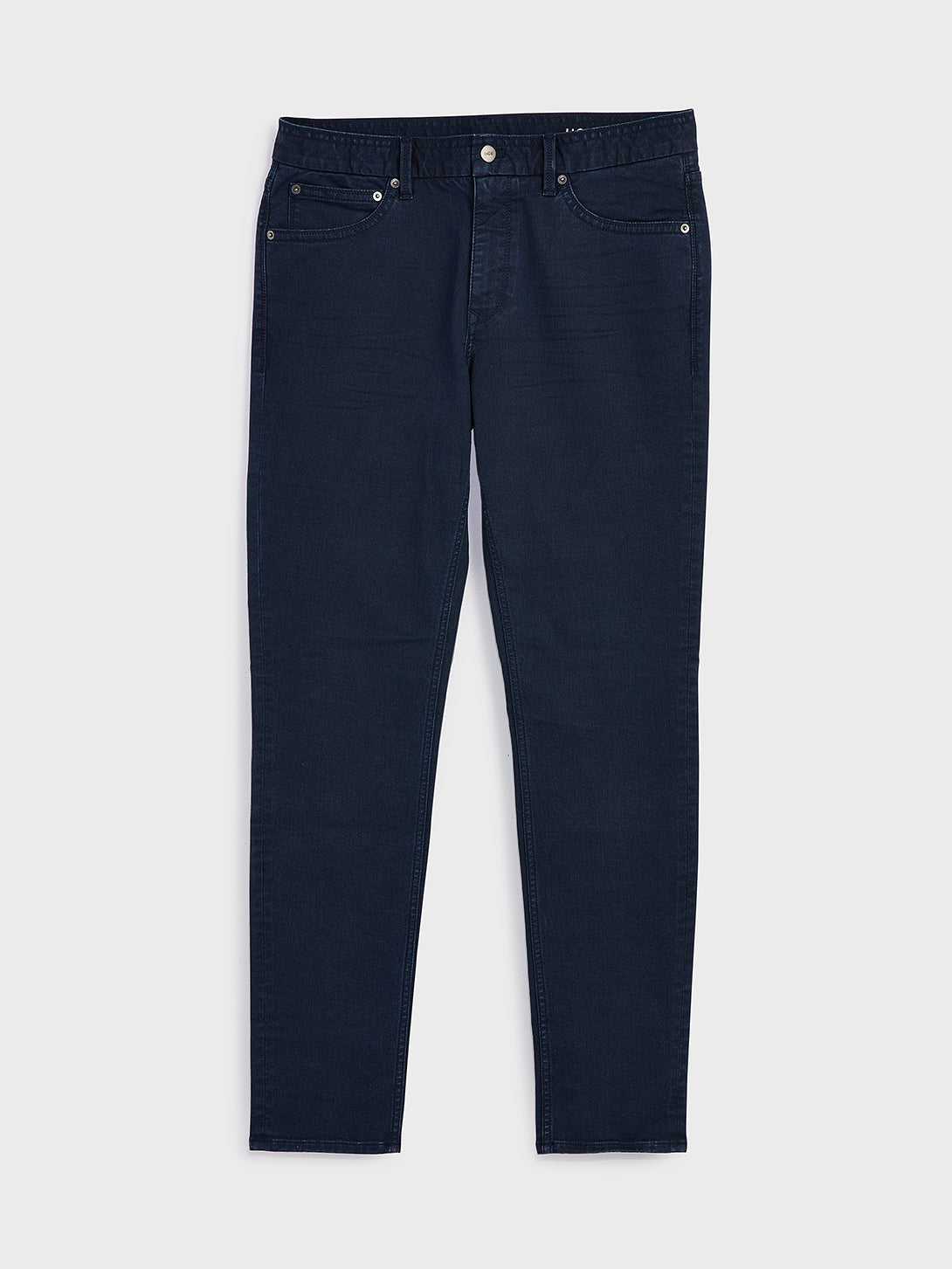 ONS Clothing Men's pants in DK INDIGO black friday deals