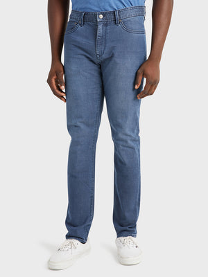 ONS Clothing Men's pants in LT INDIGO black friday deals