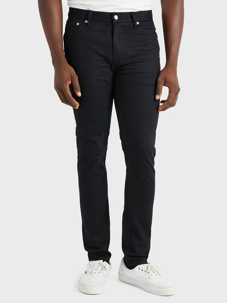 ONS Clothing Men's pants in BLACK black friday deals