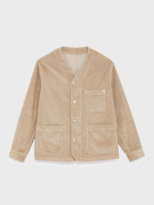 black friday deals ONS Clothing Men's jacket in KHAKI