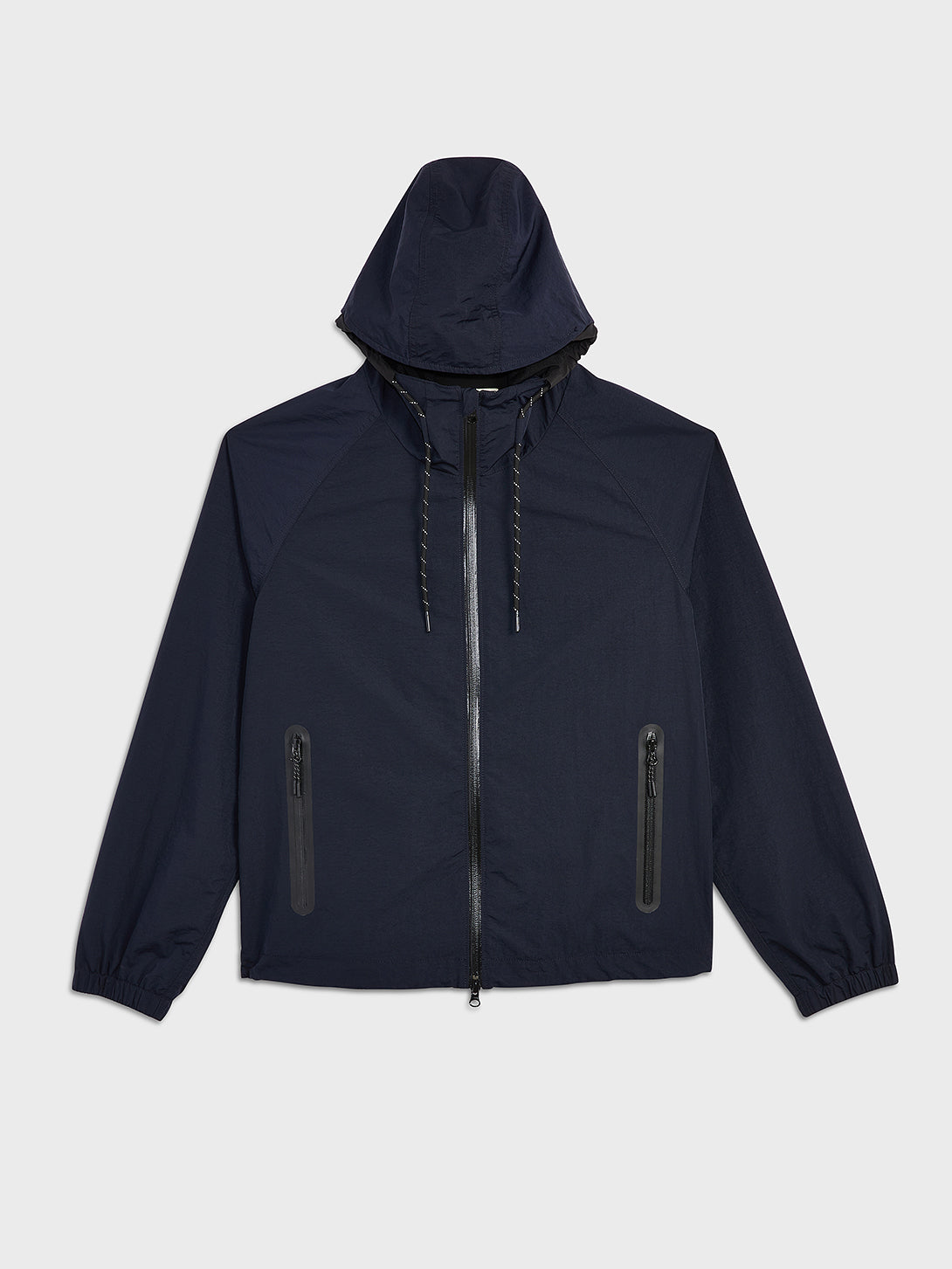black friday deals ONS Clothing Men's ENVOY JACKET in NAVY