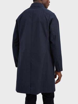 ONS Clothing Men's outerwear in NAVY black friday deals