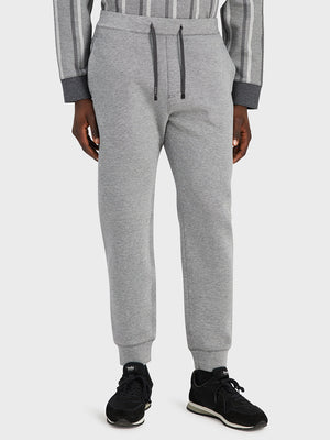 black friday deals ONS Clothing Men's sweatpants in GREY H