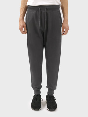 black friday deals ons mens clothing sweatpants in CHARCOAL