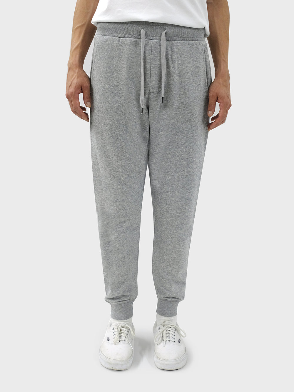 black friday deals ons mens clothing sweatpants in GREY H