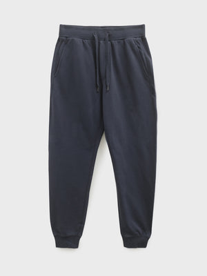 black friday deals ons mens clothing sweatpants in NAVY
