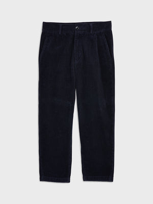 black friday deals ONS Clothing Men's CROSBY CORDUROY PANTS in NAVY