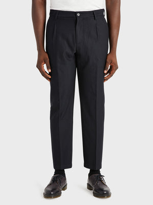 black friday deals ONS Clothing Men's pants in NAVY
