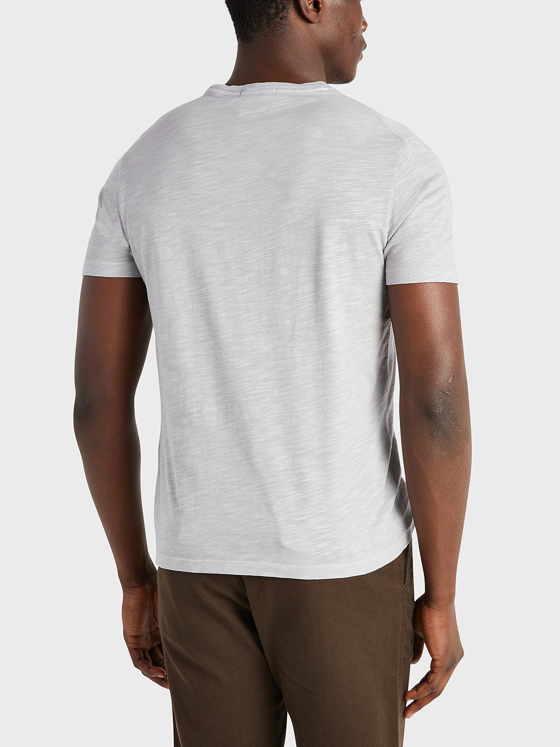 black friday deals ONS Clothing Men's tee in GREY