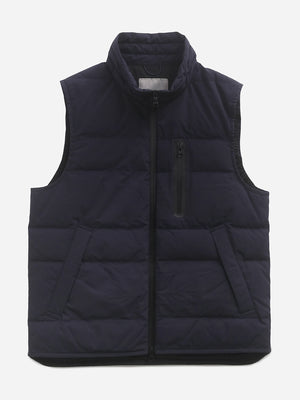 NAVY vests for men vertex vest ons clothing black friday deals