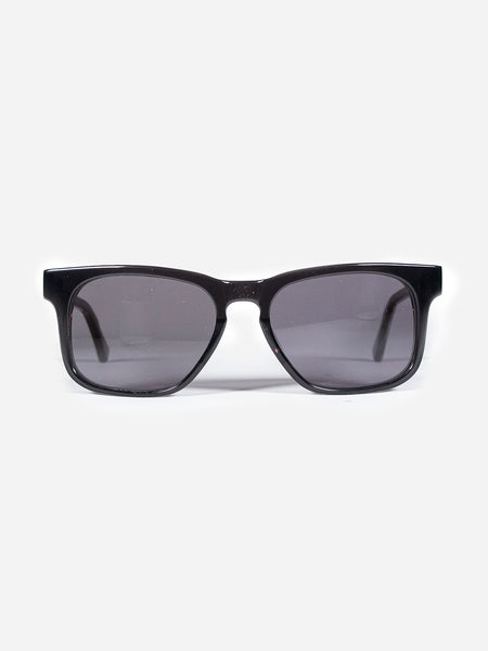Smoke Night Carril Men's Oscar Deen sunglasses ONS Clothing