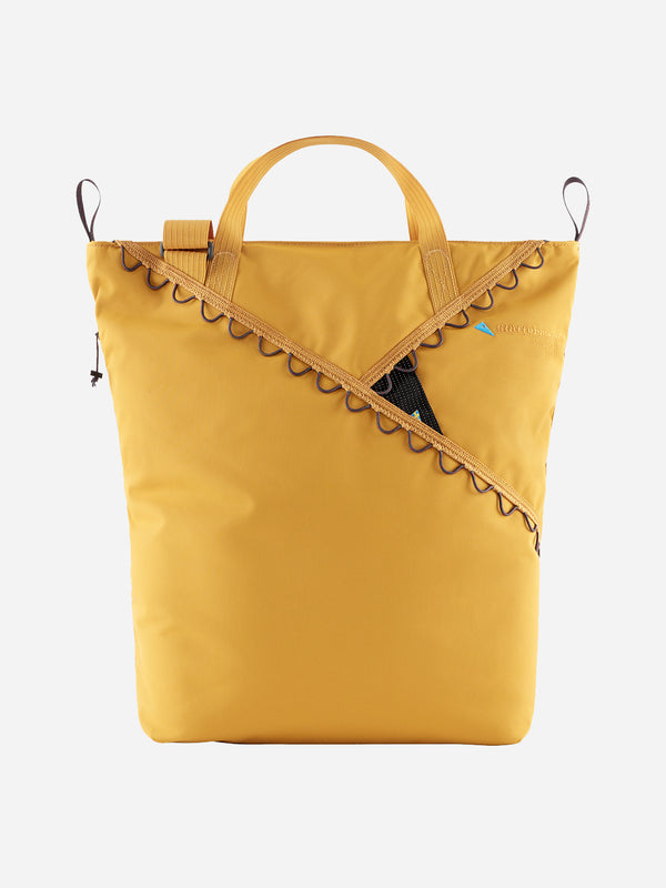 HONEY BAGGI 3.0 - KLATTERMUSEN TOTE BAG
