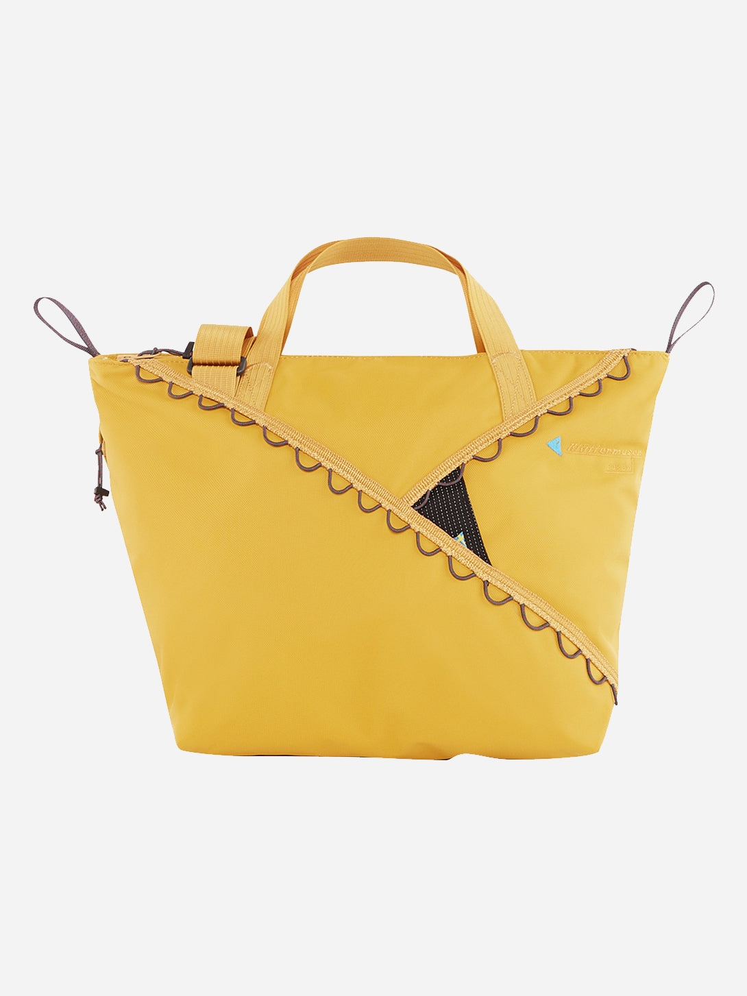 HONEY BOR 3.0 - KLATTERMUSEN TOTE BAG