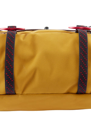 HONEY ELDNER LUMBARPACK - KLATTERMUSEN WAISTBAG