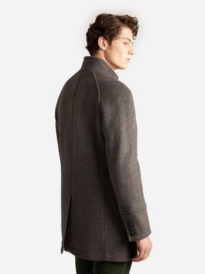 GORDON COAT