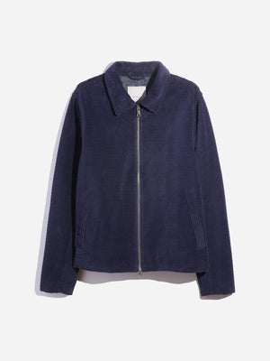 NAVY jackets for men palmer jacket blue ons clothing