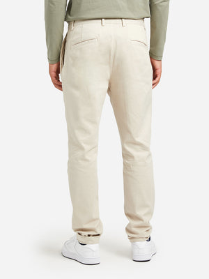 CREAM mens chino pants modern chino ons clothing