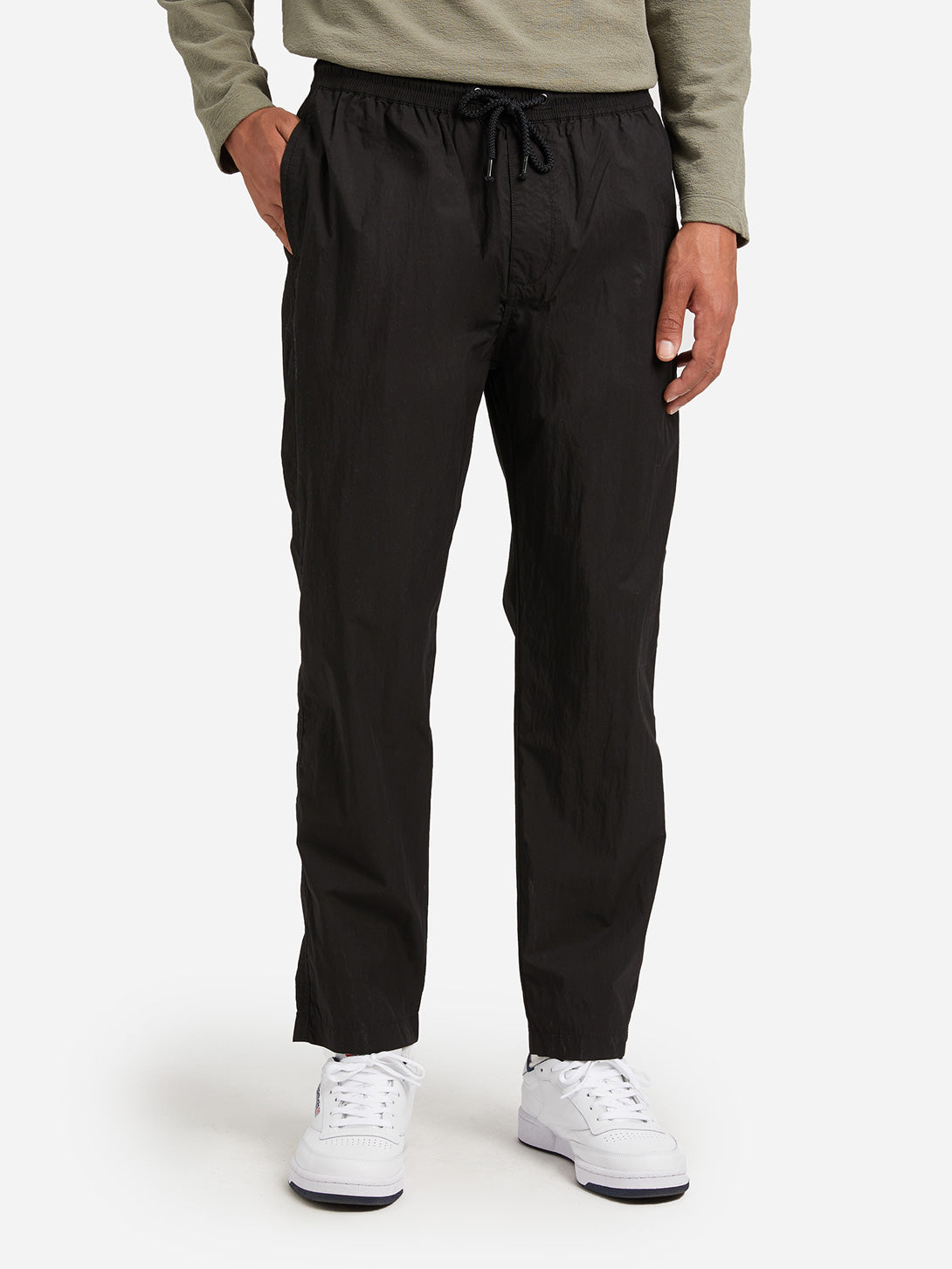 JET BLACK mens chino pants crosby pant ons clothing