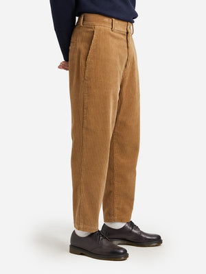 goldenrod mens chino pants crosby pant ons clothing