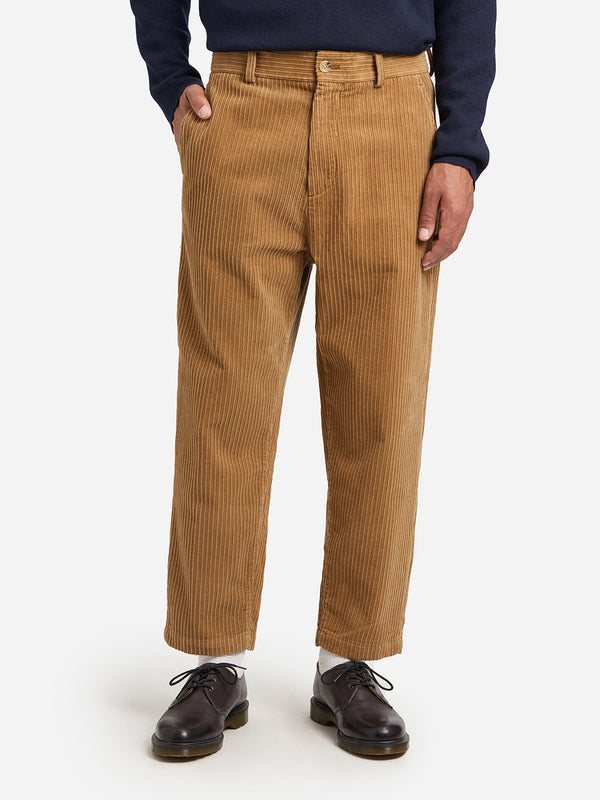 GOLDEN ROD mens chino pants crosby pant ons clothing