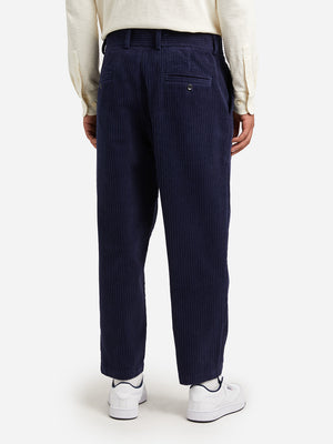 NAVY  mens chino pants crosby pant ons clothing