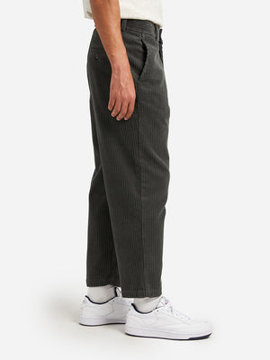 SLATE GREY mens chino pants crosby pant ons clothing