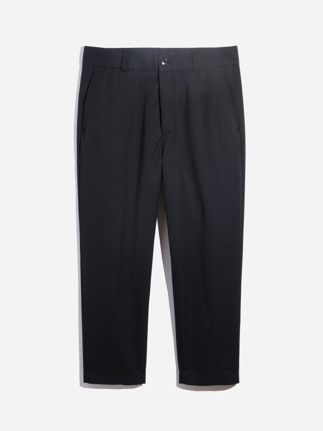 JET BLACK mens trousers nigel trouser ons clothing