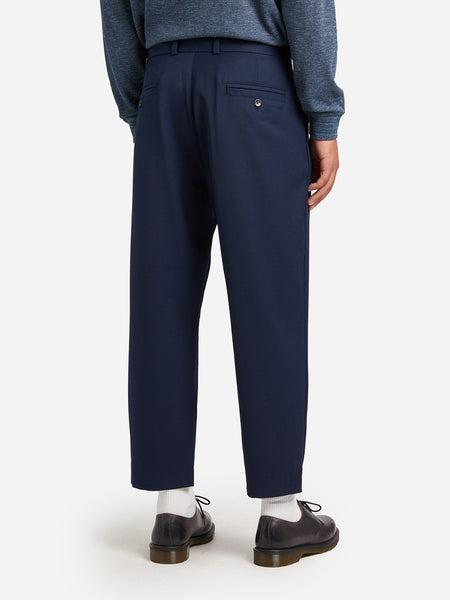 NAVY mens trousers nigel trouser ons clothing