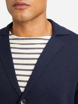 NAVY sweaters for men cole cardigan ons clothing