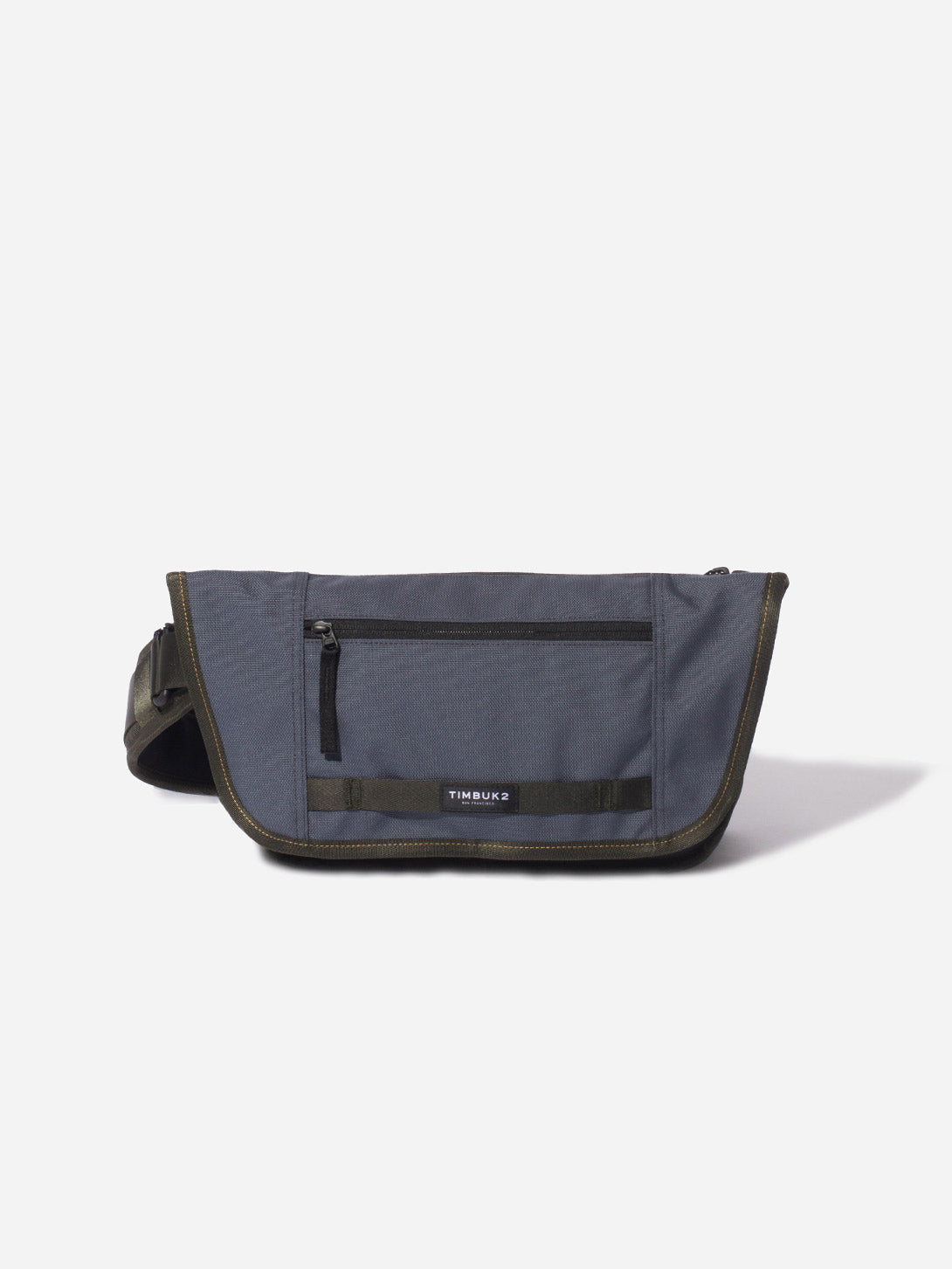 CATAPULT SLING Outpost TIMBUK2
