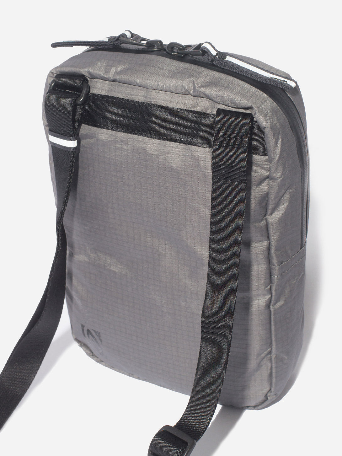 ZIP KIT Graphite