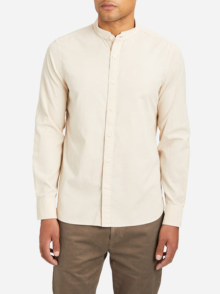SAND shirts for men aleks cord shirt ons clothing