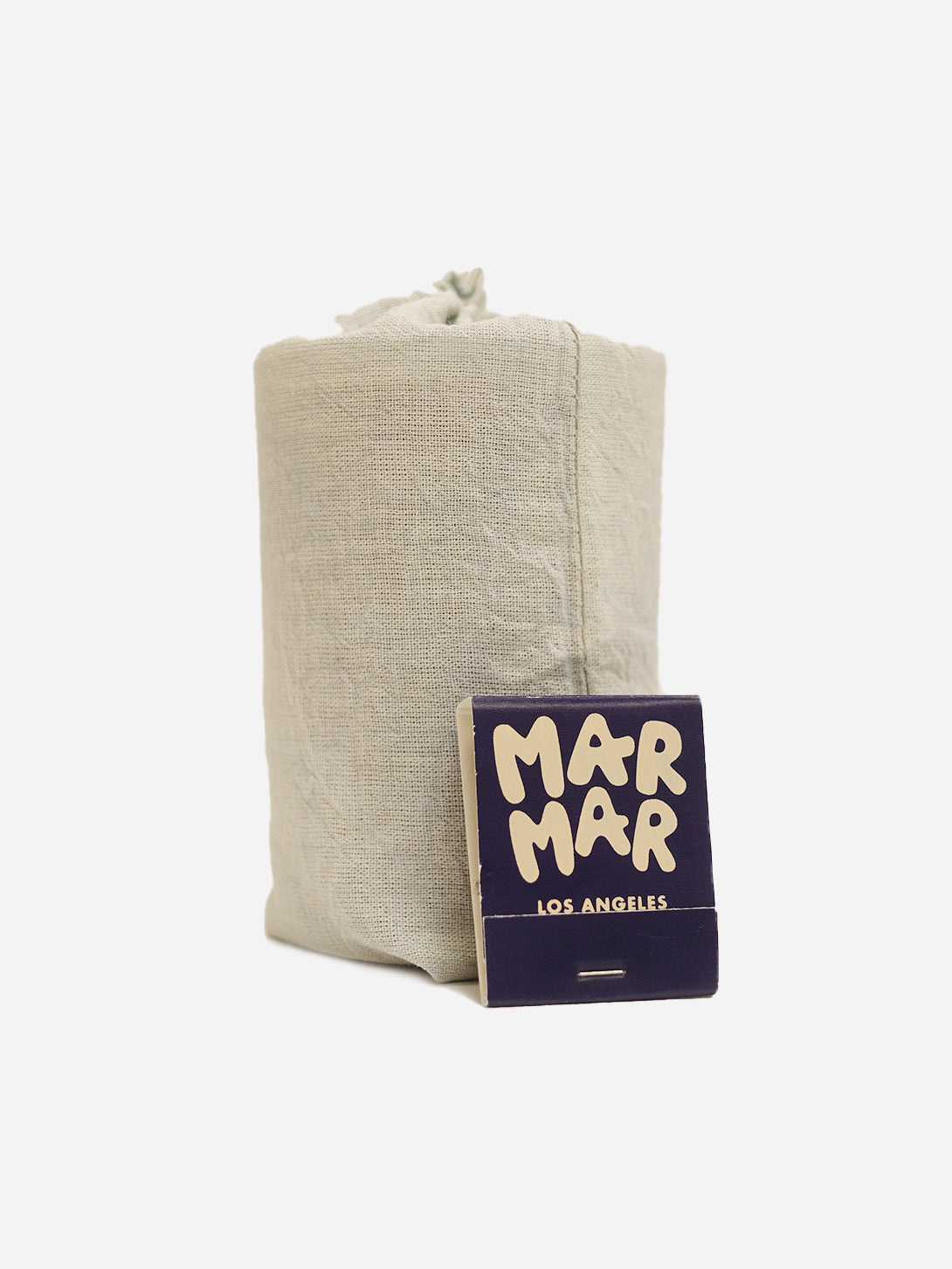 ONS Clothing Men's Mar Mar candles Other Desert Cities