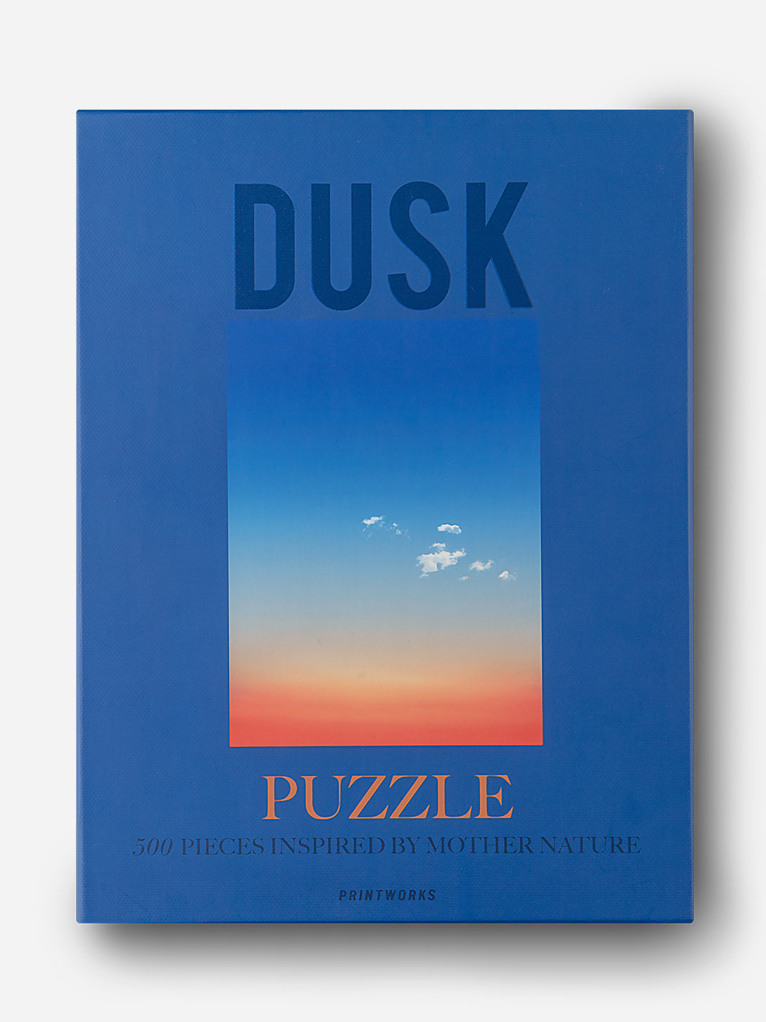 ons mens clothing nyc printworks puzzle dusk MULTI