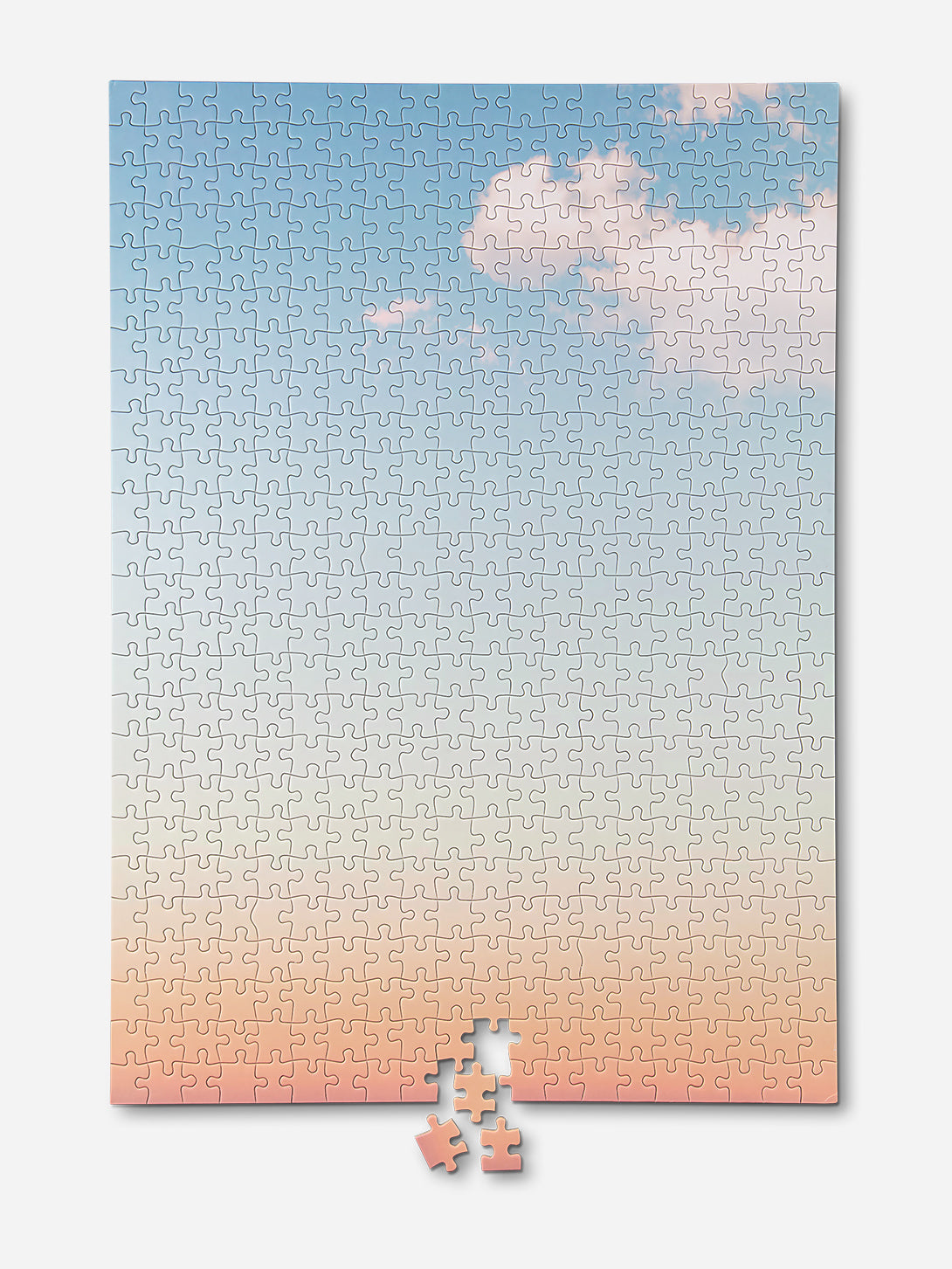 mens ons clothing nyc printworks puzzle dawn MULTI