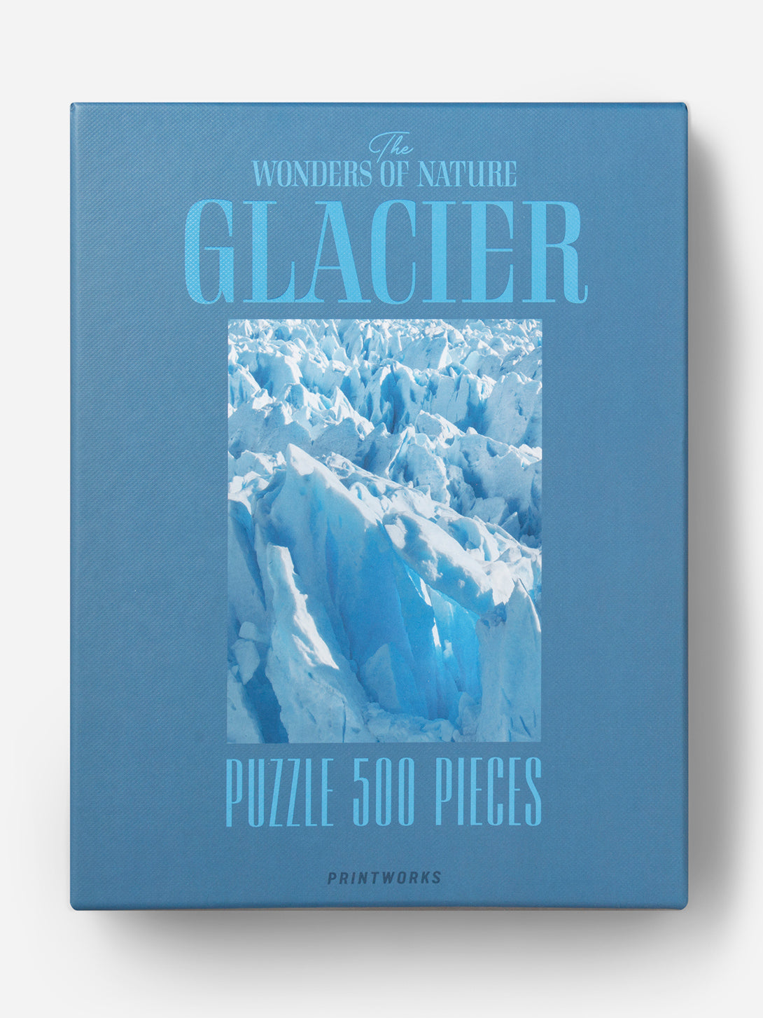 mens ons clothing nyc printworks puzzle glacier MULTI