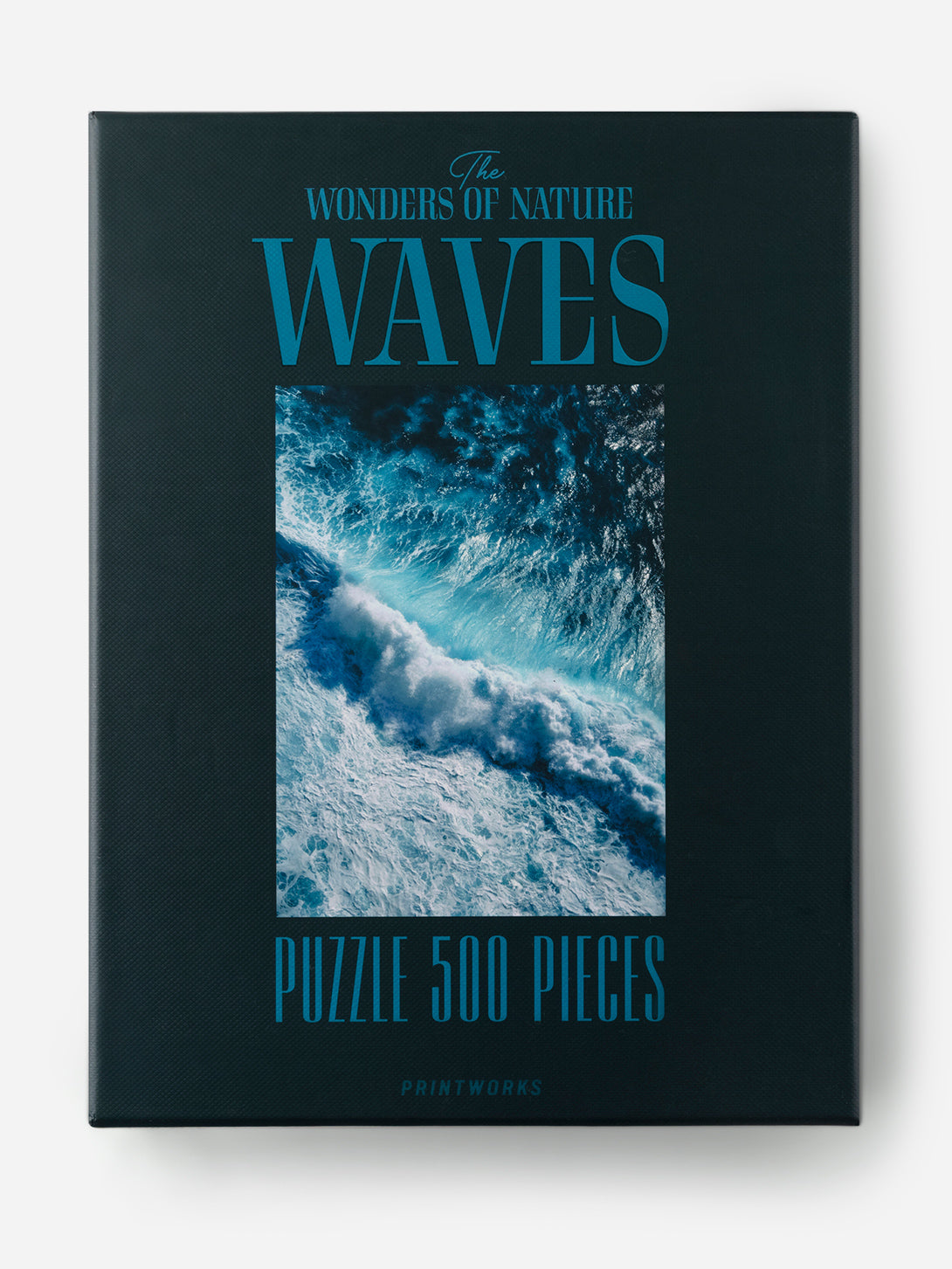 mens ons clothing nyc printworks puzzle waves MULTI