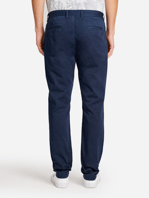 ONS CLOTHING RIDER CHINO NAVY