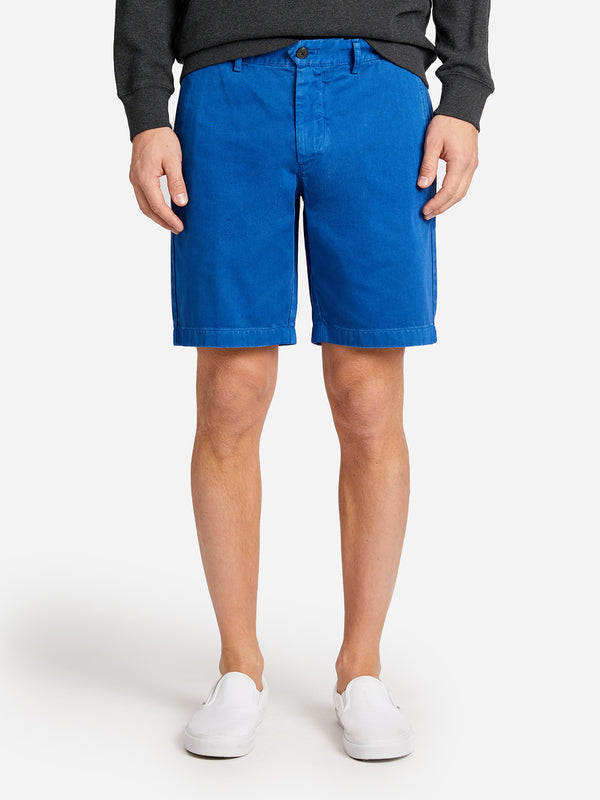 TWILL MODERN SHORT LIMOGES ONS CLOTHING