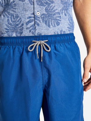 BRIGHTON SWIM SHORT LIMOGES ONS CLOTHING