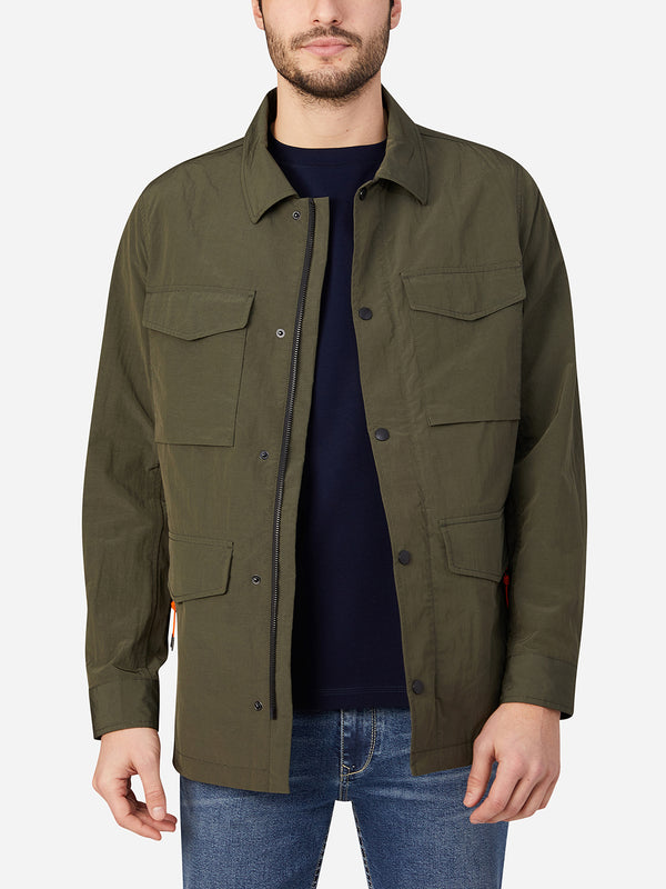OLIVE jackets for men julian m65 jacket ons clothing