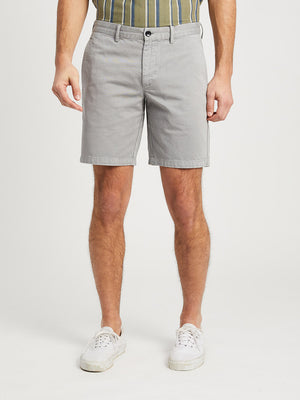 GRAY shorts for men jackson shorts ons clothing