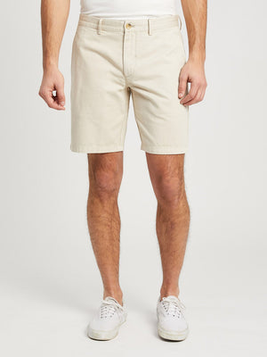 LIGHT KHAKI shorts for men jackson shorts ons clothing