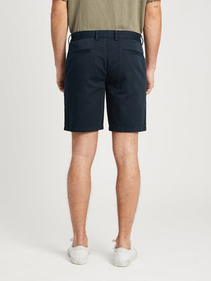 NAVY shorts for men jackson shorts ons clothing