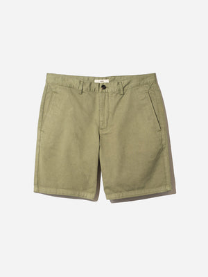 OLIVE GREEN shorts for men jackson shorts ons clothing